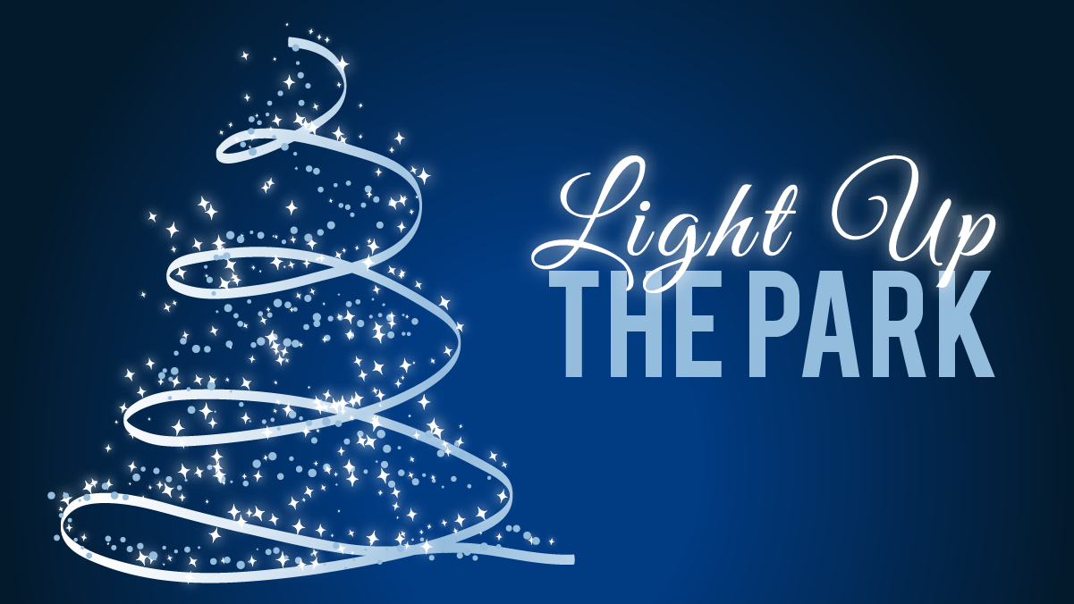 Light Up The Park image