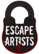 Escape Artists: Live Action Escape Rooms