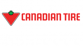 Canadian Tire Sackville Logo