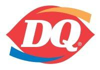 Dairy Queen Sackville