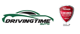 Driving Time Auto