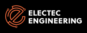 Electec Engineering Logo