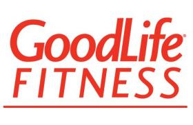 GoodLife Fitness Sackville
