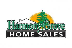 Harmony Grove Homes