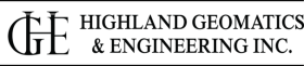 Highland Geomatics & Engineering Inc.