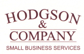 Hodgson & Company Small Business Services