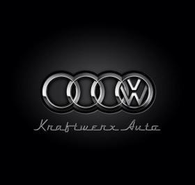 Cars R Us Sackville >> Sackville Business Association Automotive