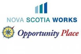 Opportunity Place, a Nova Scotia Works Employment Services Centre