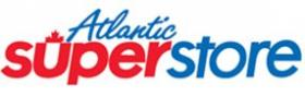 Atlantic Superstore Sackville