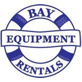 Bay Equipment Rentals Ltd.