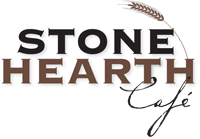 Stone Hearth Bakery & Cafe