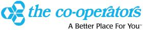 The Cooperators Insurance Agency Inc.