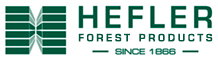 Hefler Forest Products (Associate Member)