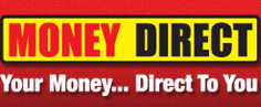 Money Direct