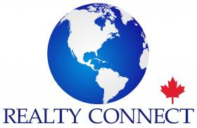 Realty Connect Ltd.