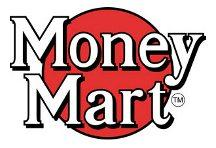 Money Mart Sackville