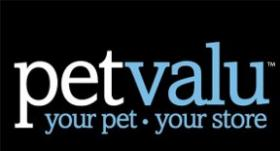 Pet Valu Sackville