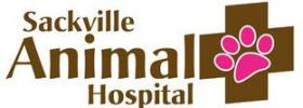 Sackville Animal Hospital