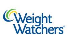 weight Watcher's Logo