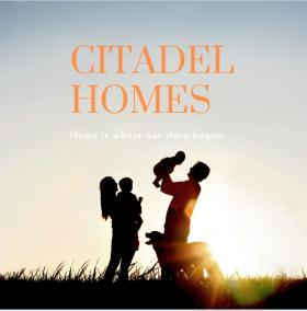Citadel Homes NS