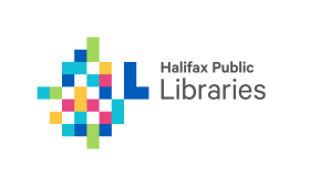 Sackville Library logo