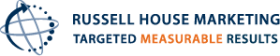 Russell House Marketing