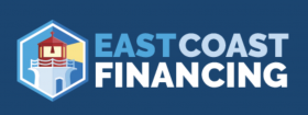 East Coast Financing Logo