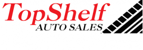 Topshelf Automotive logo