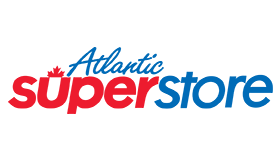 Atlantic Superstore Sackville Logo