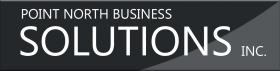 Point North Business Solutions Inc.  Logo