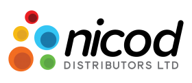 Nicod Distributors Ltd.
