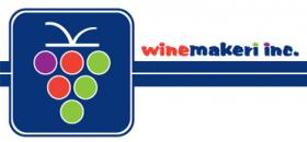 Winemakeri Inc logo
