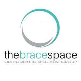 The Brace Space Logo