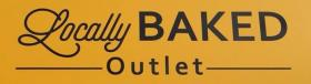 Locally Baked Outlet