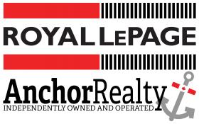Royal LePage Anchor Realty